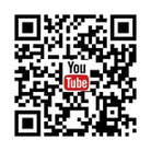 Youtube QRcode
